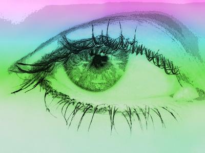 Inner Vision Reading