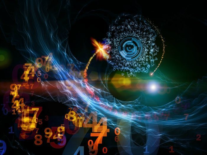 Numerology Reading Consultation