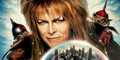 david bowie movie labyrinth
