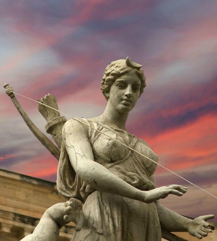 What is Mythology