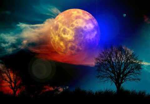 taurus-full-moon-super-moon