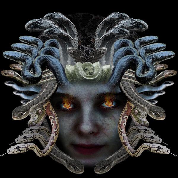 moon-conjunct-medusa