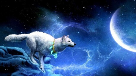 cancer-full-moon-white-wolf-moon