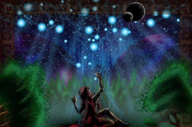 asteroid-stories