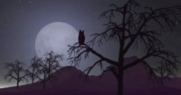gemini full moon square neptune