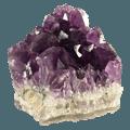 amethyst gemstone 120x120