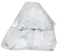 Apophyllite horoscope birthstone crystal