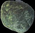 Serpentine horoscope birthstone crystal