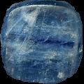 Kyanite horoscope birthstone crystal