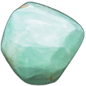 prehnite horoscope birthstone crystal