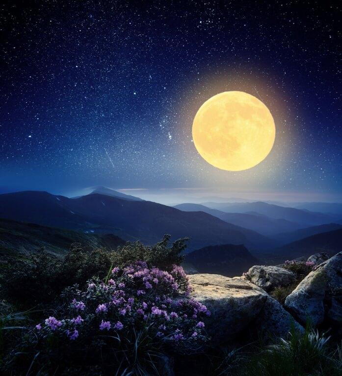 taurus-full-moon-pluto