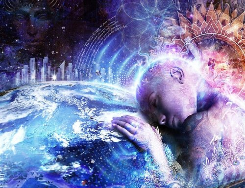 Community Think with Mercury in Aquarius