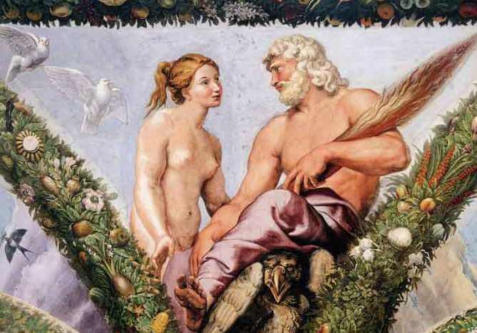 Venus sextile Jupiter (2)