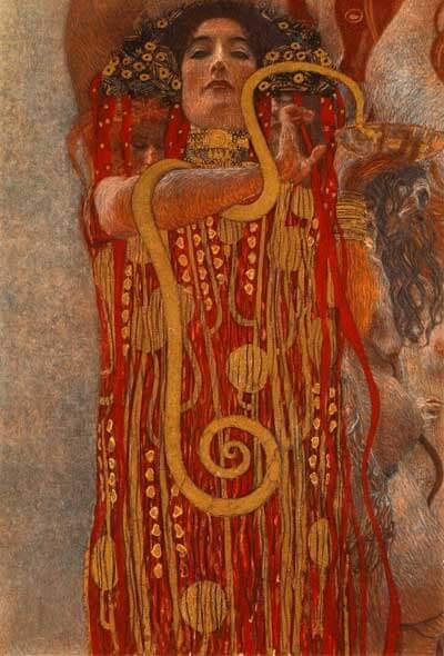 Hygeia-goddess-of-healing