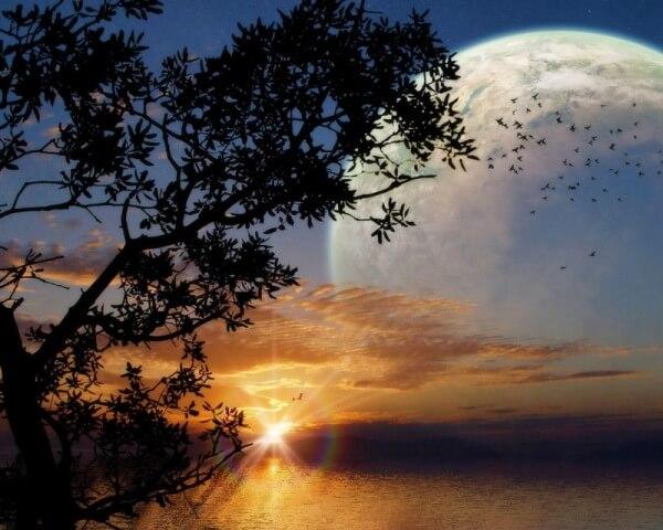 moon-conjunct-uranus