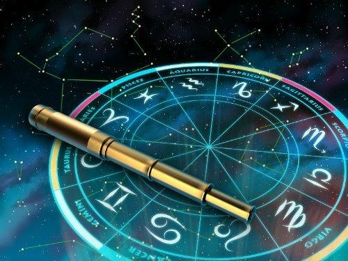 learn astrology classes sara gilbert