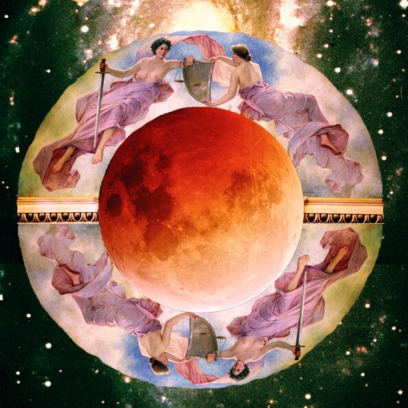 libra-pink-full-moon