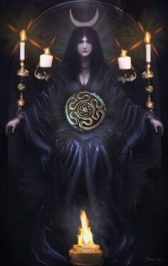 hekate-dark-goddess-of-transformation