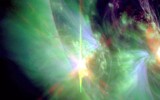 mercury quincunx Neptune