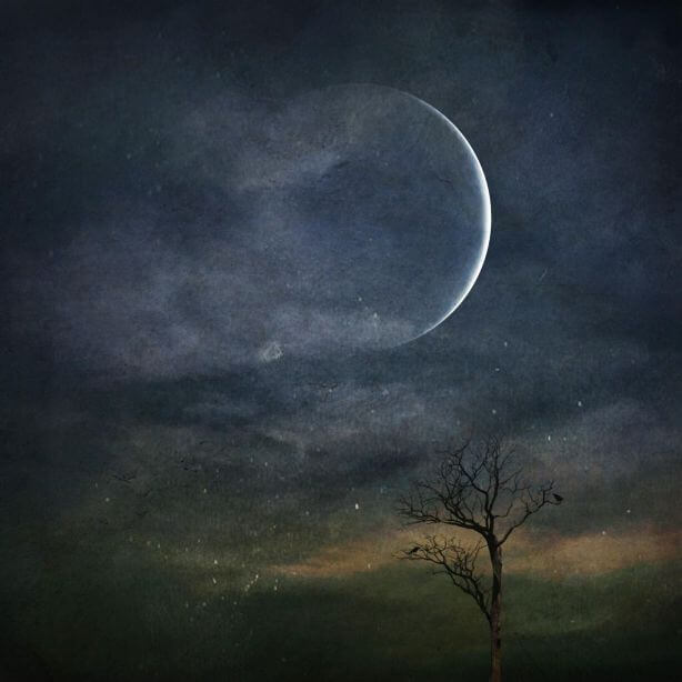 new-moon-capricorn