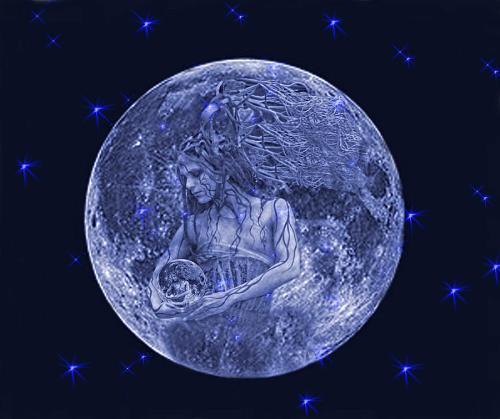 Aquarius_Blue_Moon_2021